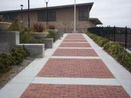 Veterans-Park-Chula-Vista