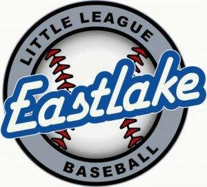 Eastlake Little League