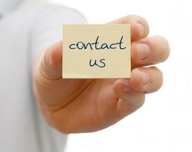 Contact Mondosol