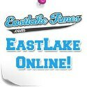 An Interview With Eastlake Business Association