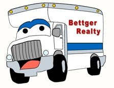 A Look Inside Bettger Properties, Inc.