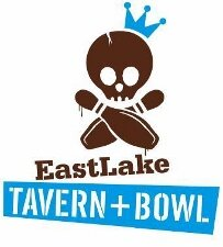 A Look Inside Eastlake Tavern and Bowl