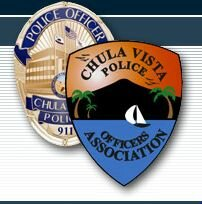 Independent Audit of City's Financial Situation to be released  to Media & Public by Chula Vista Police Officers' Association