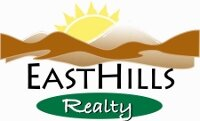 East Hills Realty Open House