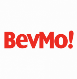 BevMo is Coming To Eastlake!