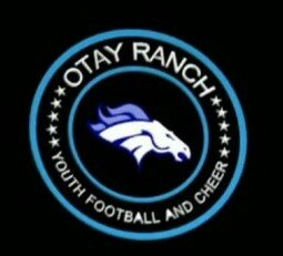 Otay Ranch Youth Football Looking For Coaches