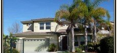 Just Sold 1163 San Dimas, Chula Vista 91913