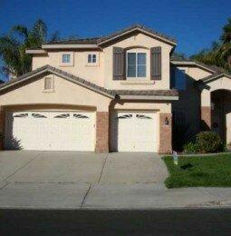 Just Sold 1288 Silverado Chula Vista, CA 91915 $440,000