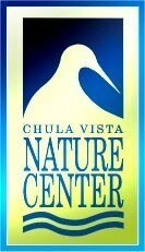 Chula Vista Nature Center offers Cool Spring Break Events.