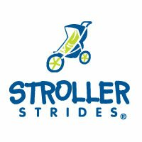 Stroller Strides Opens in Eastlake