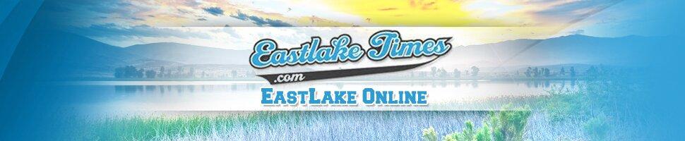 Eastlake Times