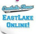 Eastlake Panthers Youth Football Announce 2012 Registration