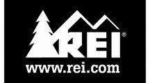 REI Events For May 2013
