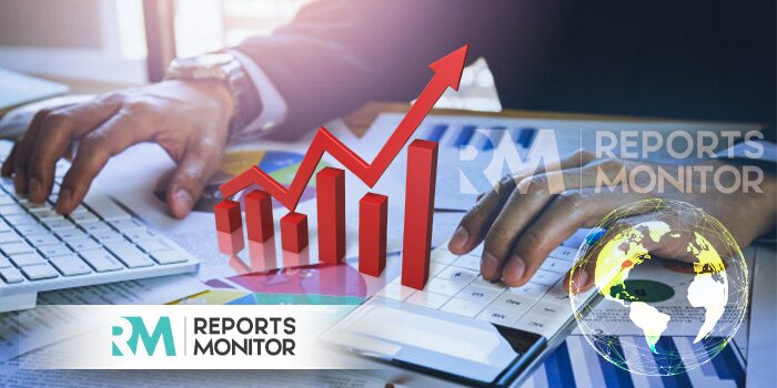 Know About Automotive Vehicle to Everything V2X Market Influencing Factors by Top Companies like Delphi (Aptiv),  Continental AG,  Denso,  Cohda etc.