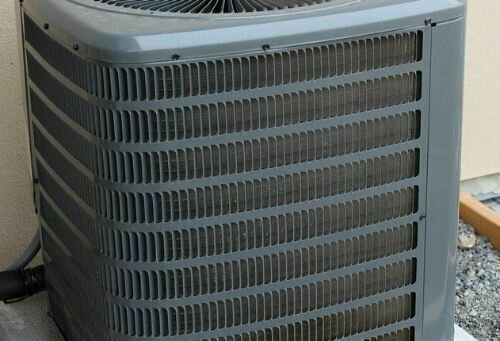 Global Central Air Conditioning Market 2019-2024 Growth Prediction: Midea, Rheem, Gree, Mitsubishi Electric, American Standard