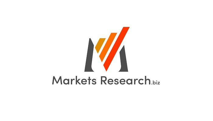 Global Organic Antimicrobial Coating Market 2019 by Leading Manufacturers Akzo Nobel, AK Coatings, Arch Lonza