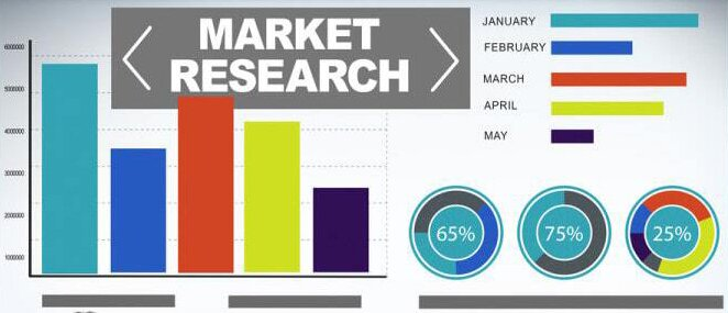 Global Graphene Wafers  Market 2024 to Witness Huge Growth by 2026 | Top Key Players; Graphenea, PAM-XIAMEN, UniversityWafer, Inc.