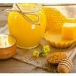 Dry Honey Product Market