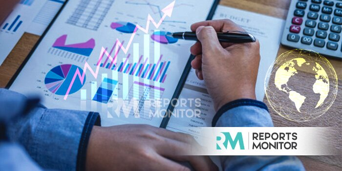 Furniture Fabric Market is to Witness Significant Growth between 2019-2026 with leading players – Ashley Wilde, Bamboo54, Chooty, Comfortex, etc
