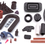 Global Industrial Rubber Market