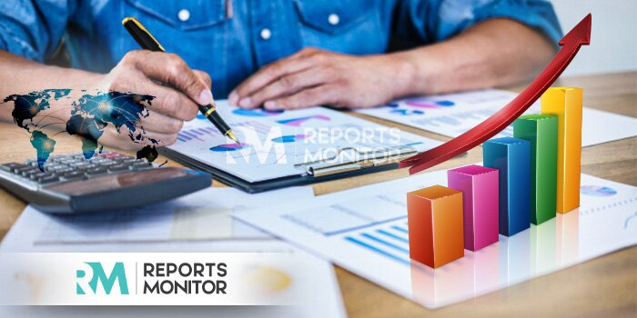 Integrated Sinks Market to Reflect Significant Growth During 2019–2026 |Kohler, American Standard, Blanco, Elkay Manufacturing, etc