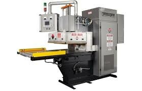 Global Solid State Welding Equipment Market Key Players Statistical Analysis 2019 – 2025 – Fanuc Ltd., Fronius International Gmbh, Gce Holding A