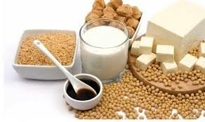 Global Soy Chemicals Market Key Players Statistical Analysis 2019 – 2025 – Archer Daniels Midland Company (US), Ag Environmental Products
