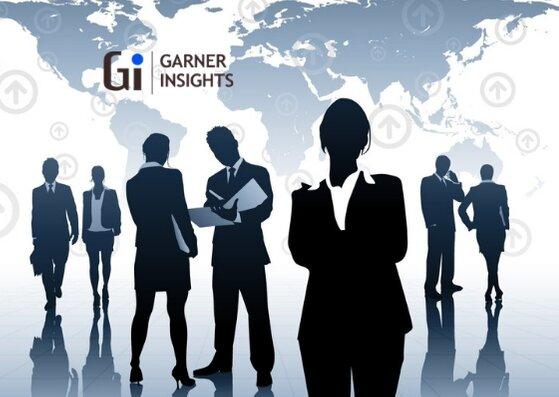 Tin Market has Huge Growth in Industry | Yunnan Tin, MSC, PT Timah, Minsur, Thaisarco, Yunnan Chengfeng, Guangxi China Tin, EM Vinto