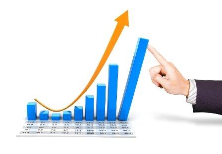 Global Self-Service Kiosks Market Strategic Outlook By Key Players Analysis Glory Ltd, Hitachi, GRG Banking, SandenVendo, Evoca Spa, Sielaff, SlabbKiosks,