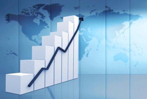 Global Focused Ion Beam (FIB) Market Share, size, and Trends Analysis Focusing on Top Key Players  Nanolab Technologies, Inc.; TESCAN; JEOL Ltd; Sandia National Laboratories