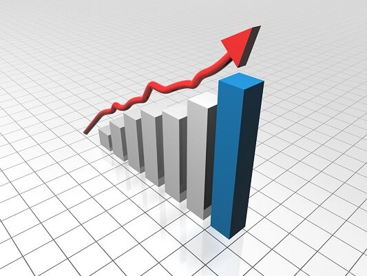 Global Accounts Payable Automation Market Analysis and Forecasts by Service Key players Norming Software International Ltd., Qvalia AB, Beanworks., KashFlow Software Ltd,